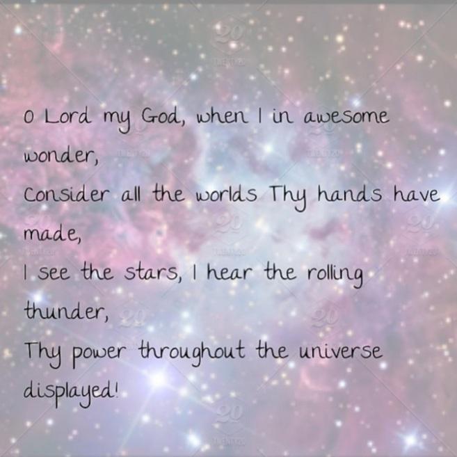 https://shivashaktikripa.files.wordpress.com/2019/06/stock-photo-nature-sky-love-inspiration-wisdom-stars-hope-quote-universe-f8a46c67-1cee-4fe2-839e-1eef7266e09f.jpg?resize=900%2C900